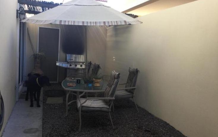 Foto de casa en venta en  , zona comercial, la paz, baja california sur, 1694574 No. 11