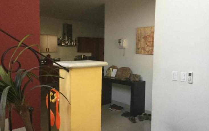 Foto de casa en venta en  , zona comercial, la paz, baja california sur, 1694574 No. 12