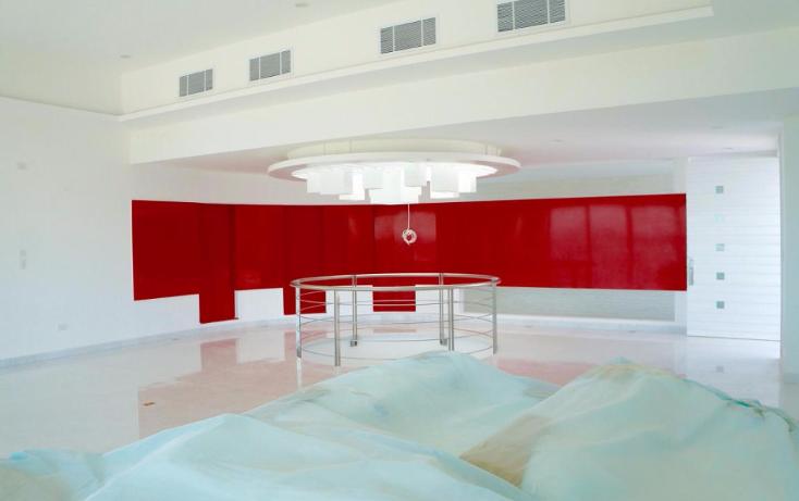 Foto de casa en venta en  , zona comercial, la paz, baja california sur, 1722416 No. 03