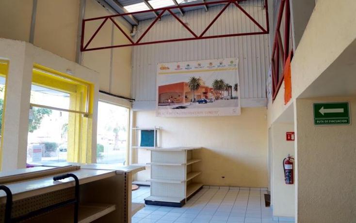 Foto de local en venta en  , zona comercial, la paz, baja california sur, 1768968 No. 05