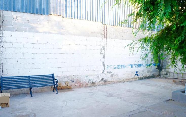 Foto de local en venta en  , zona comercial, la paz, baja california sur, 1768968 No. 25