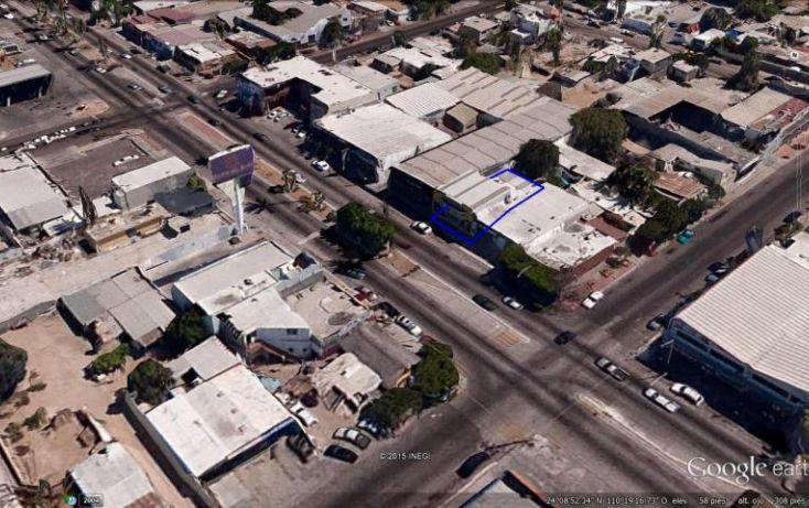 Foto de local en venta en, zona comercial, la paz, baja california sur, 1768968 no 36
