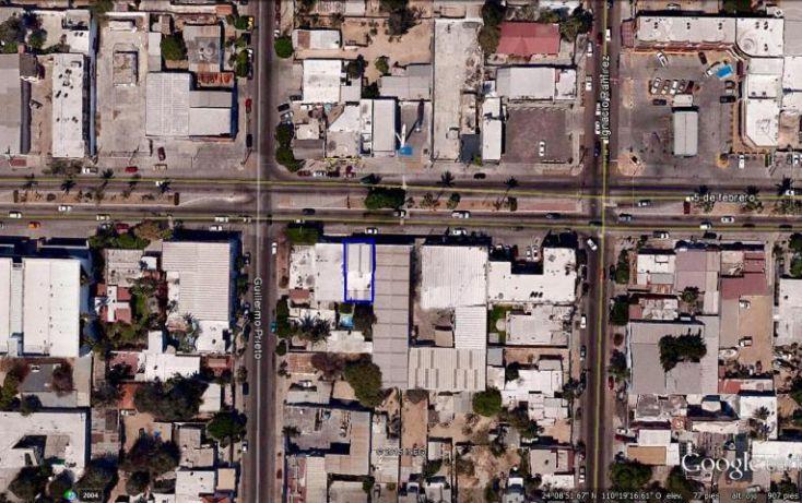 Foto de local en venta en, zona comercial, la paz, baja california sur, 1768968 no 37