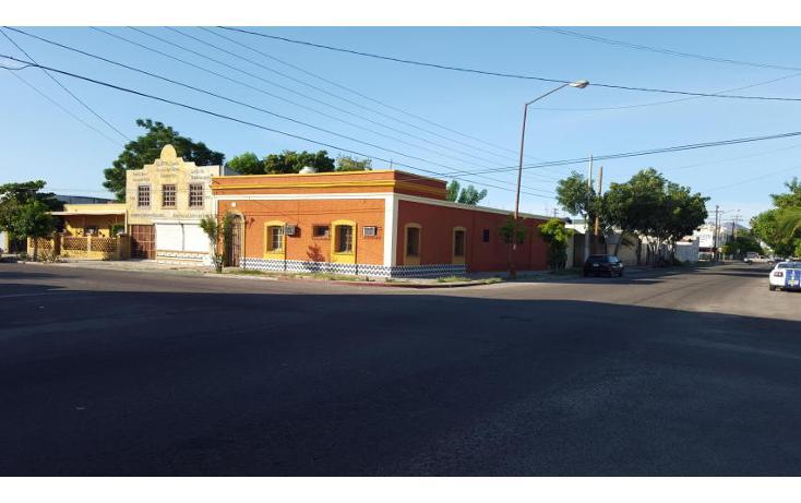 Foto de casa en venta en, zona comercial, la paz, baja california sur, 1779156 no 04