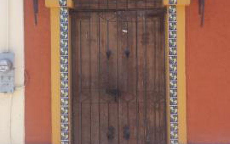 Foto de casa en venta en, zona comercial, la paz, baja california sur, 1779156 no 07