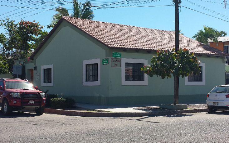 Foto de casa en venta en, zona comercial, la paz, baja california sur, 1988884 no 10