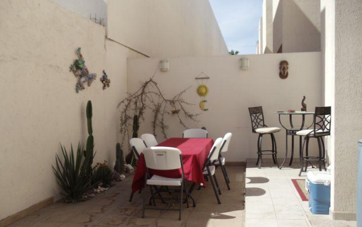 Foto de casa en venta en, zona comercial, la paz, baja california sur, 2000178 no 05