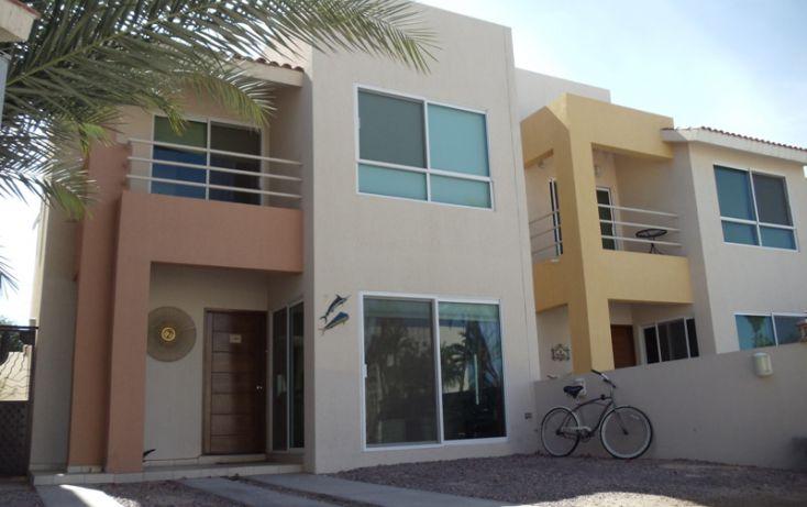 Foto de casa en venta en, zona comercial, la paz, baja california sur, 2000178 no 06