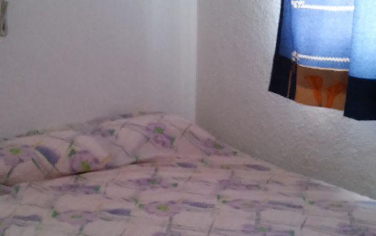 Foto de casa en condominio en venta en zona condominal, llano largo, acapulco de juárez, guerrero, 1700550 no 02