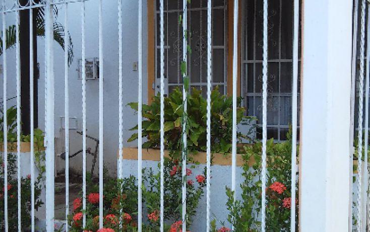 Foto de casa en condominio en venta en zona condominal, llano largo, acapulco de juárez, guerrero, 1700550 no 03