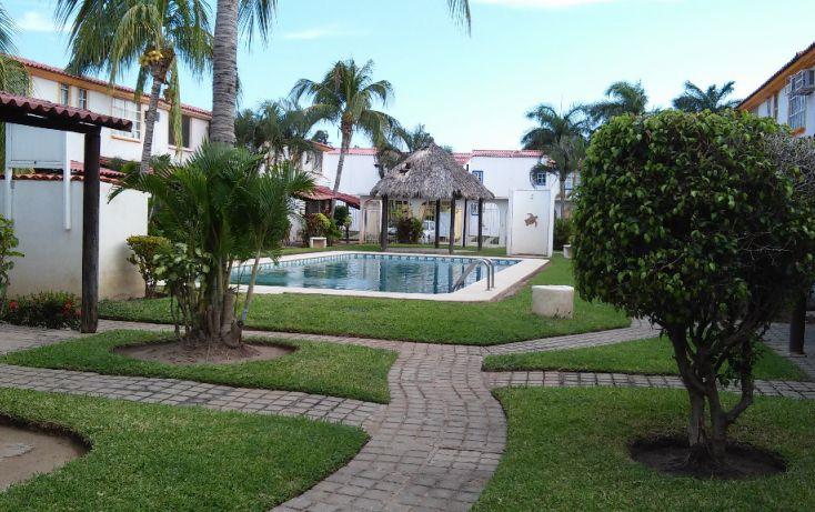 Foto de casa en condominio en venta en zona condominal, llano largo, acapulco de juárez, guerrero, 1700550 no 04
