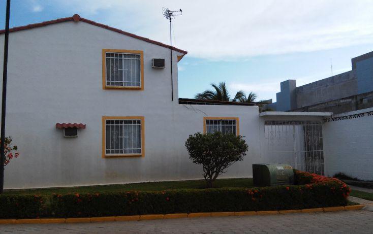 Foto de casa en condominio en venta en zona condominal, llano largo, acapulco de juárez, guerrero, 1700550 no 06