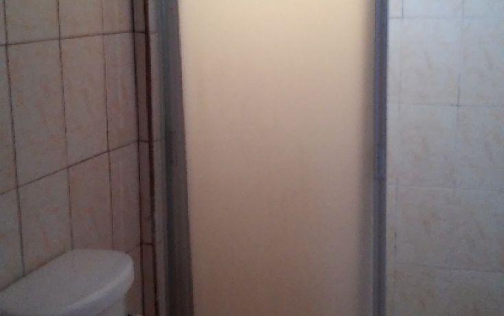 Foto de casa en condominio en venta en zona condominal, llano largo, acapulco de juárez, guerrero, 1700550 no 07