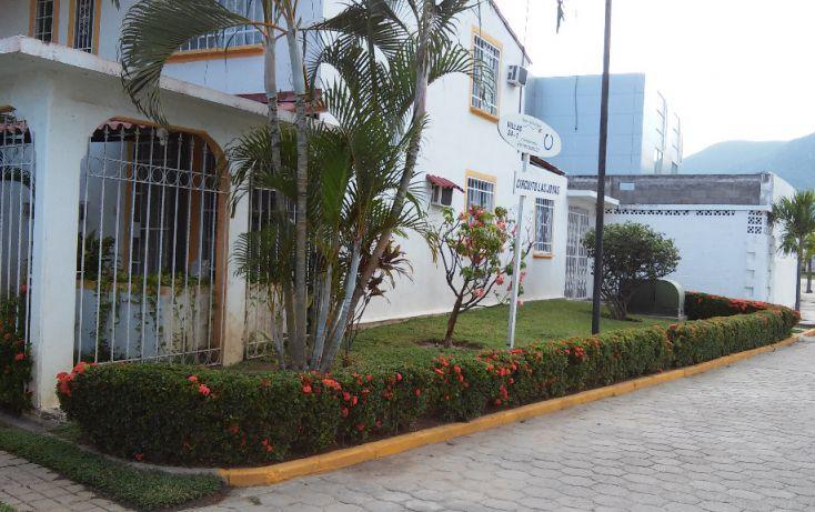 Foto de casa en condominio en venta en zona condominal, llano largo, acapulco de juárez, guerrero, 1700550 no 08