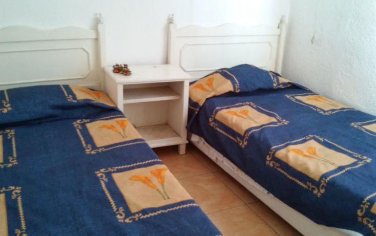 Foto de casa en condominio en venta en zona condominal, llano largo, acapulco de juárez, guerrero, 1700550 no 09