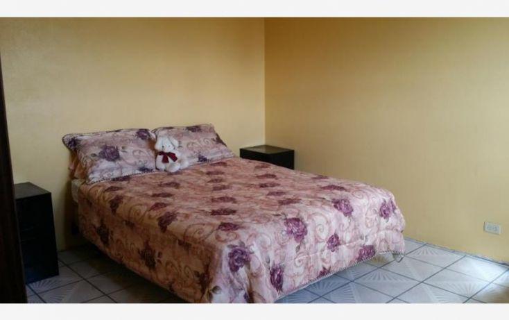 Foto de casa en venta en zona conocida, benito juárez, ensenada, baja california norte, 1433919 no 10