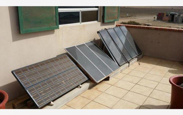 Foto de casa en venta en zona conocida, benito juárez, ensenada, baja california norte, 1433919 no 18