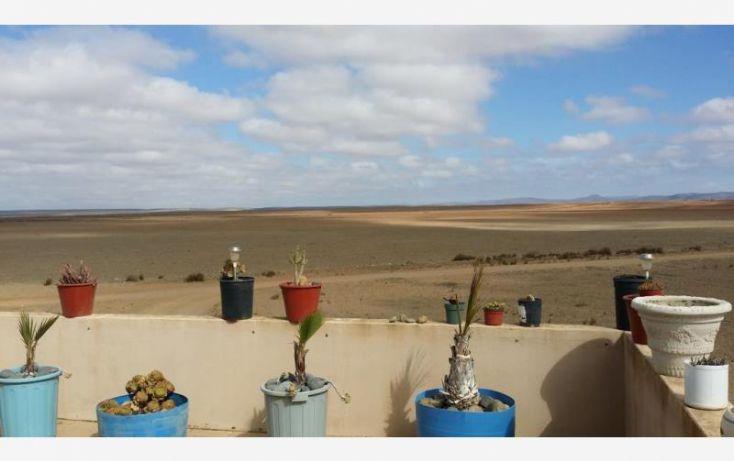 Foto de casa en venta en zona conocida, benito juárez, ensenada, baja california norte, 1433919 no 27