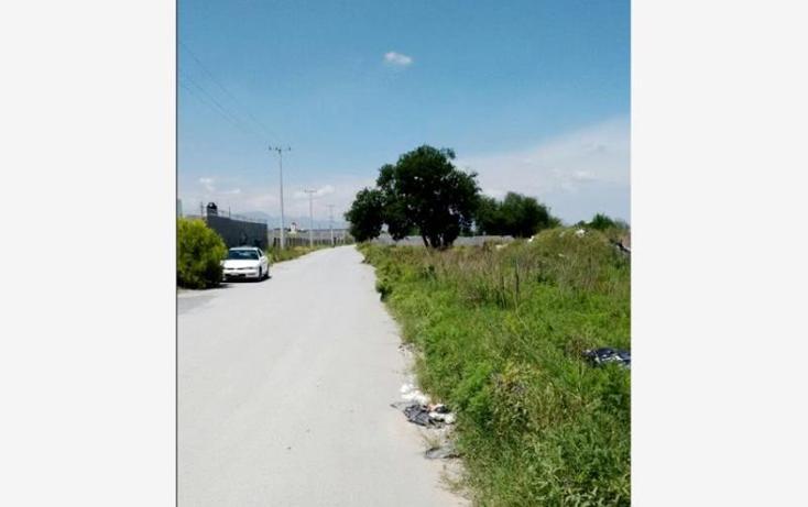 Foto de terreno habitacional en venta en  zona d, san ángel, saltillo, coahuila de zaragoza, 971875 No. 01