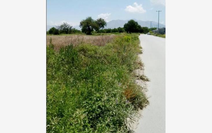 Foto de terreno habitacional en venta en  zona d, san ángel, saltillo, coahuila de zaragoza, 971875 No. 03