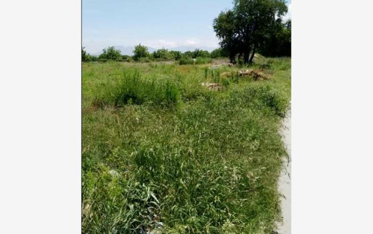 Foto de terreno habitacional en venta en camino a los ramones zona d, san ángel, saltillo, coahuila de zaragoza, 971905 No. 01