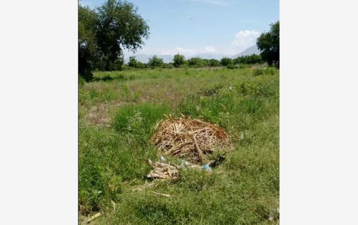 Foto de terreno habitacional en venta en camino a los ramones zona d, san ángel, saltillo, coahuila de zaragoza, 971905 No. 02