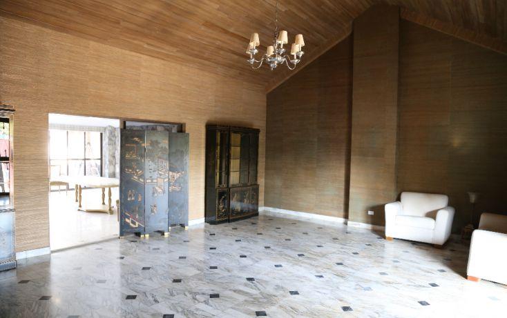 Foto de casa en venta en, zona de los callejones, san pedro garza garcía, nuevo león, 1636126 no 01
