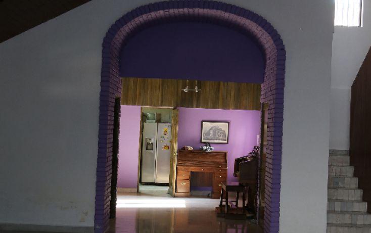 Foto de casa en venta en, zona de los callejones, san pedro garza garcía, nuevo león, 1636126 no 02