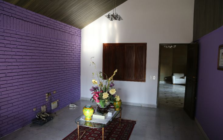 Foto de casa en venta en, zona de los callejones, san pedro garza garcía, nuevo león, 1636126 no 03