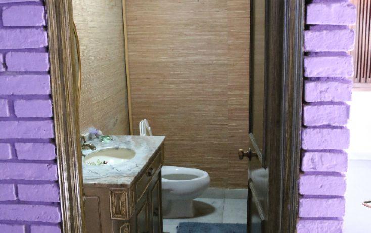 Foto de casa en venta en, zona de los callejones, san pedro garza garcía, nuevo león, 1636126 no 04