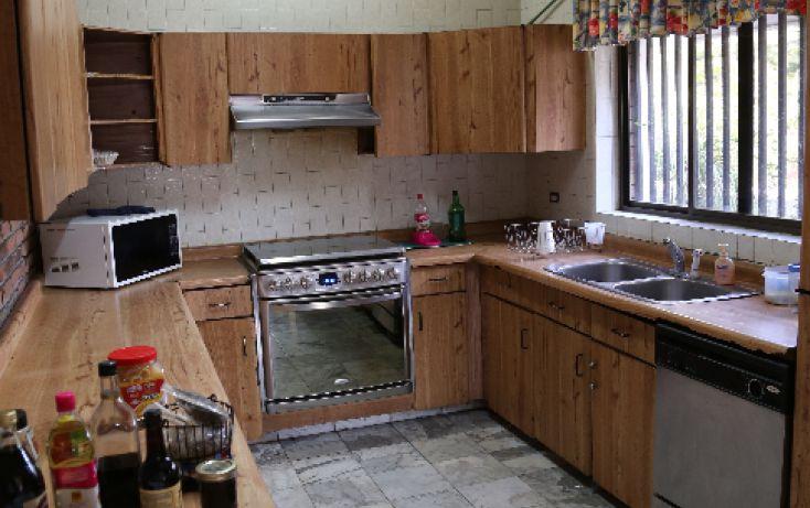 Foto de casa en venta en, zona de los callejones, san pedro garza garcía, nuevo león, 1636126 no 05