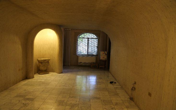 Foto de casa en venta en, zona de los callejones, san pedro garza garcía, nuevo león, 1636126 no 06