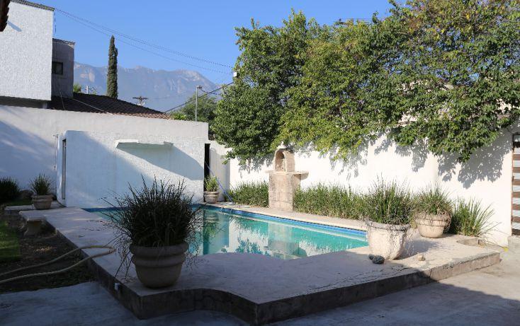 Foto de casa en venta en, zona de los callejones, san pedro garza garcía, nuevo león, 1636126 no 07