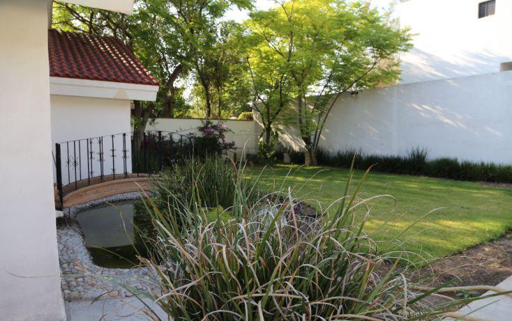 Foto de casa en venta en, zona de los callejones, san pedro garza garcía, nuevo león, 1636126 no 08