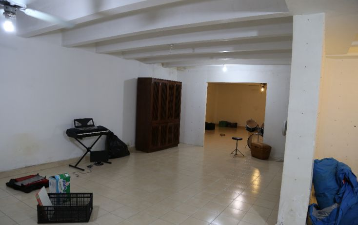 Foto de casa en venta en, zona de los callejones, san pedro garza garcía, nuevo león, 1636126 no 09