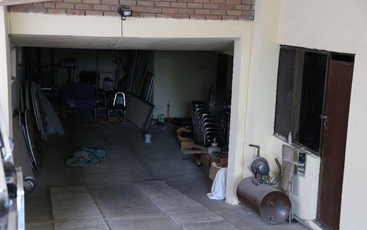 Foto de casa en venta en, zona de los callejones, san pedro garza garcía, nuevo león, 1636126 no 10
