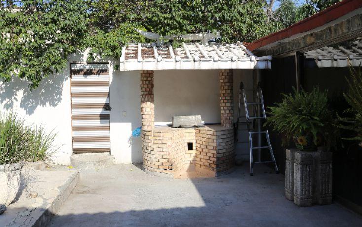 Foto de casa en venta en, zona de los callejones, san pedro garza garcía, nuevo león, 1636126 no 11