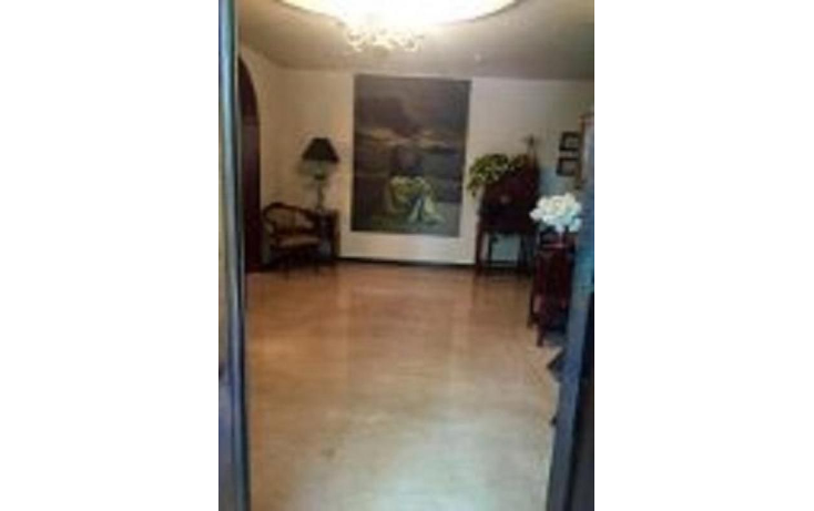 Foto de casa en venta en  , zona de los callejones, san pedro garza garcía, nuevo león, 2039066 No. 03