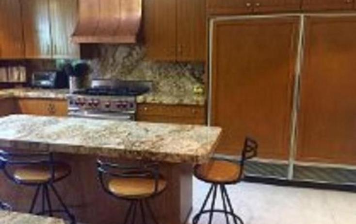 Foto de casa en venta en  , zona de los callejones, san pedro garza garcía, nuevo león, 2039066 No. 05