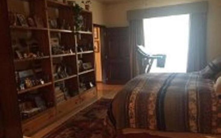 Foto de casa en venta en  , zona de los callejones, san pedro garza garcía, nuevo león, 2039066 No. 06