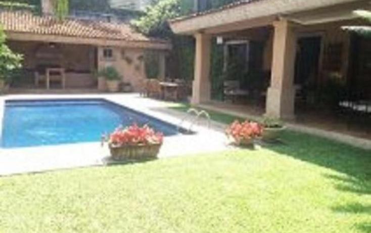 Foto de casa en venta en  , zona de los callejones, san pedro garza garcía, nuevo león, 2039066 No. 11