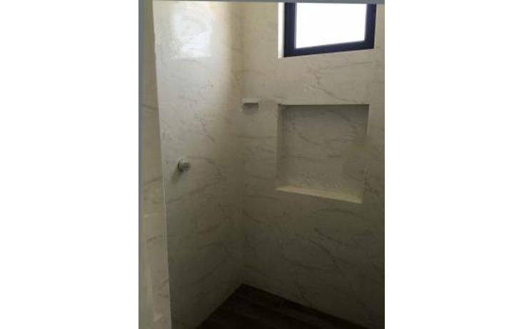 Foto de casa en venta en  , zona del valle, san pedro garza garcía, nuevo león, 1085801 No. 02