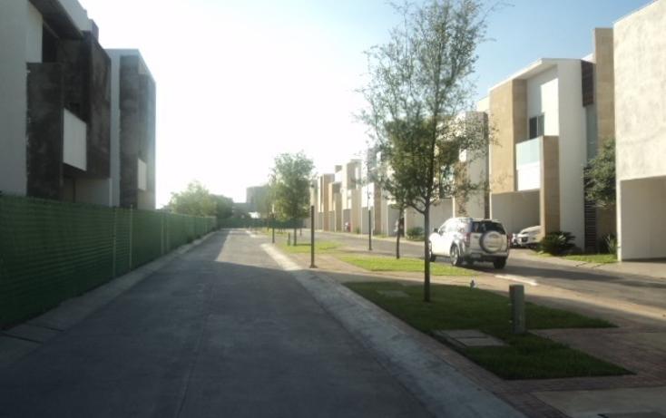 Foto de casa en renta en  , zona del valle, san pedro garza garc?a, nuevo le?n, 1636256 No. 11