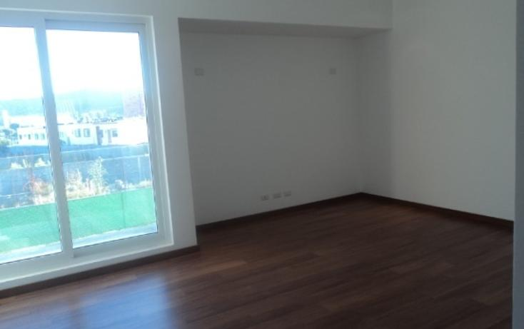 Foto de casa en renta en  , zona del valle, san pedro garza garc?a, nuevo le?n, 1636256 No. 12