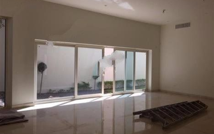 Foto de terreno habitacional en venta en  , zona del valle, san pedro garza garcía, nuevo león, 1771900 No. 01