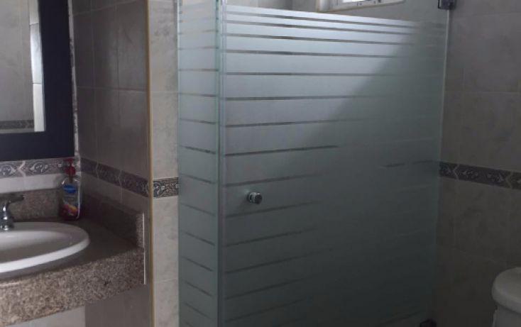Foto de casa en renta en, zona del valle, san pedro garza garcía, nuevo león, 2038306 no 15