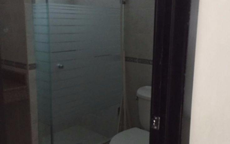 Foto de casa en renta en, zona del valle, san pedro garza garcía, nuevo león, 2038306 no 19
