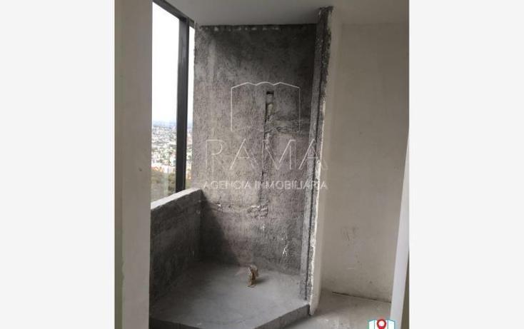 Foto de departamento en venta en  , zona del valle, san pedro garza garcía, nuevo león, 2720982 No. 04