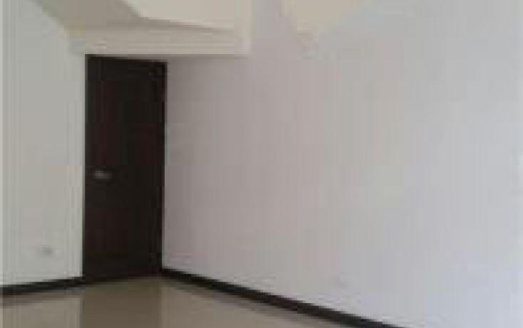 Foto de casa en renta en, zona del valle, san pedro garza garcía, nuevo león, 945255 no 01
