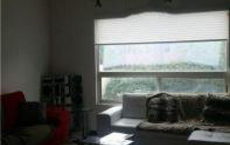 Foto de casa en renta en, zona del valle, san pedro garza garcía, nuevo león, 945255 no 02